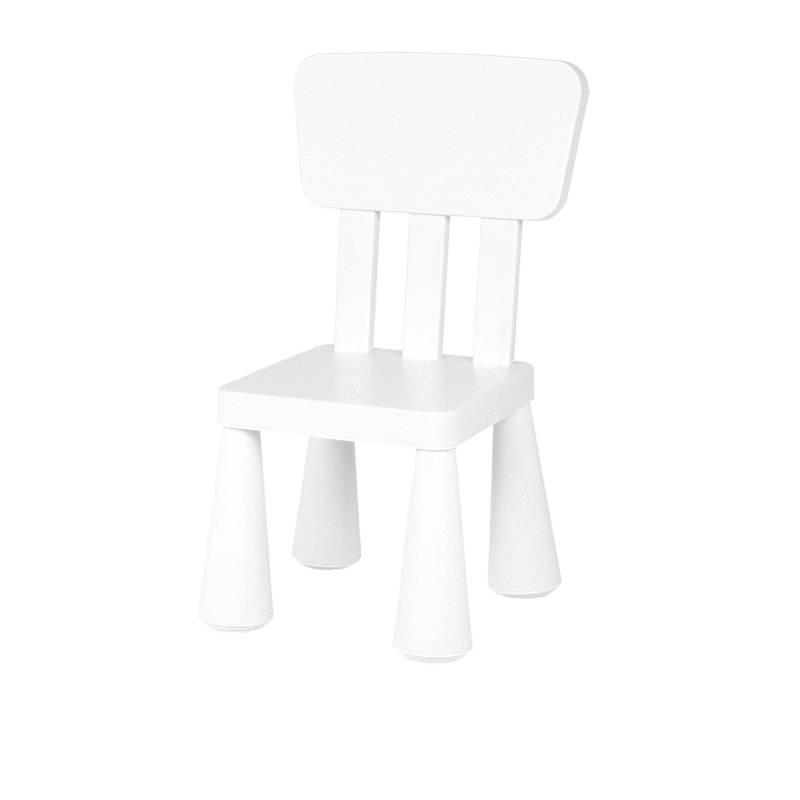 Выбираем детский стол и стул в икеа – обзор с фото и советы по покупке