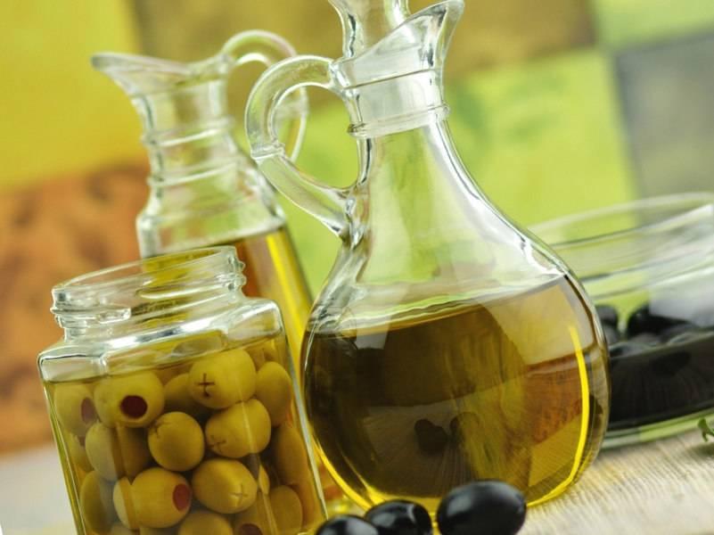 Оливковое масло для ног : инструкция по применению | компетентно о здоровье на ilive