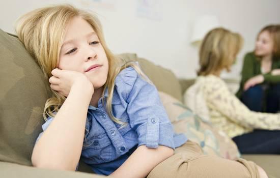 Ленивый ребенок — как бороться с детской ленью