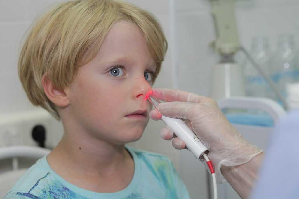 Аденовирусная инфекция - симптомы болезни, профилактика и лечение аденовирусной инфекции, причины заболевания и его диагностика на eurolab