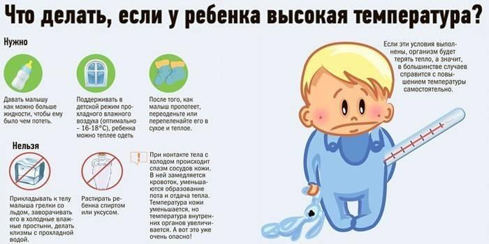 Можно ли гулять с ребенком при насморке: прогулки с новорожденным по комаровскому