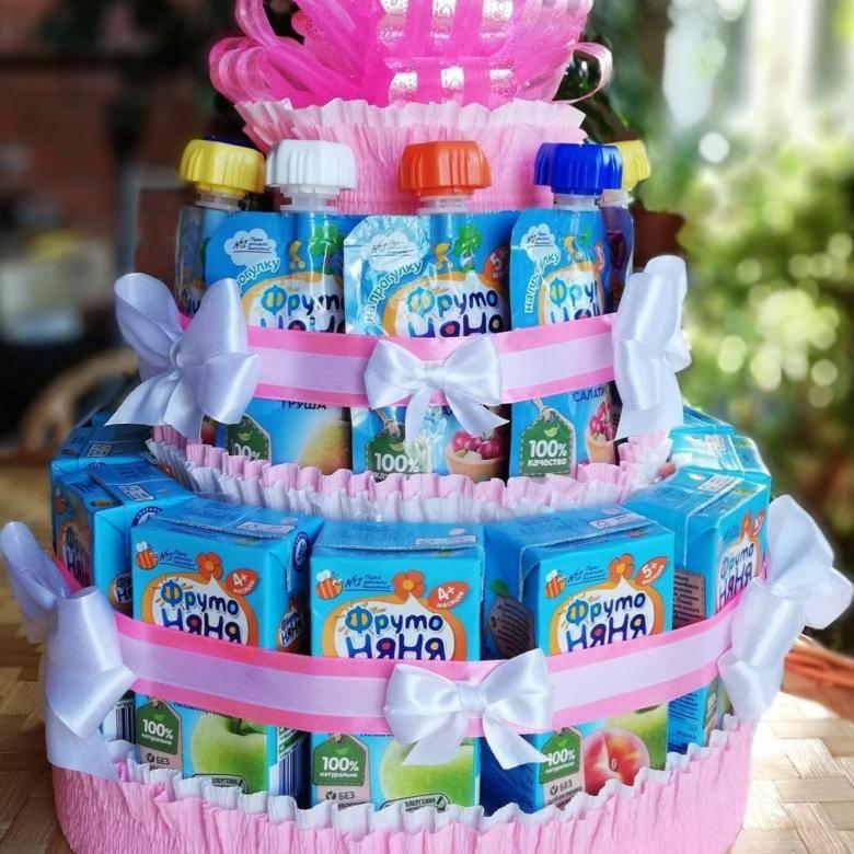 Что подарить ребёнку на 8 лет: подарки для юных принцесс и джентльменов