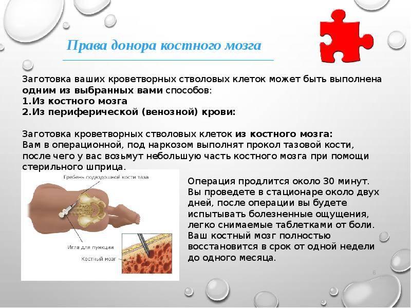 """Что такое донорство яйцеклетки   клиника """"центр эко"""" в москве"""