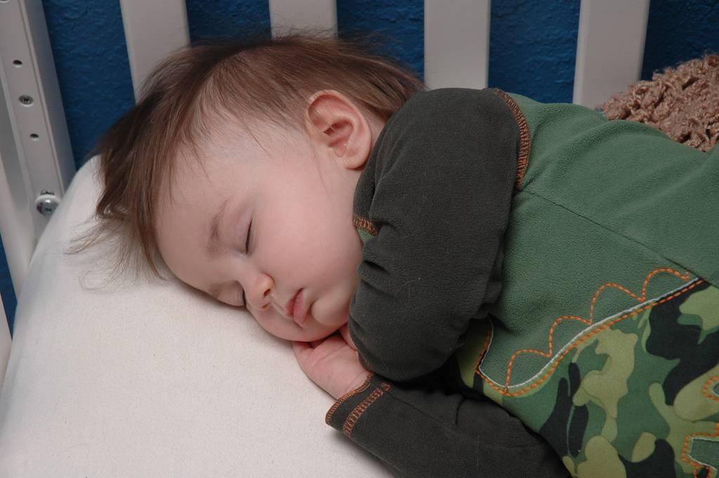 Лечение аденоидов у детей без операции, лазерный метод лечения аденоидов без операции (удаления)