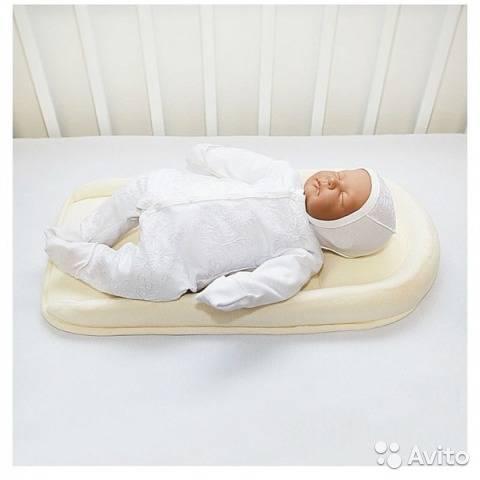 Какой матрас лучше для новорожденного: рейтинг моделей, особенности, как выбрать