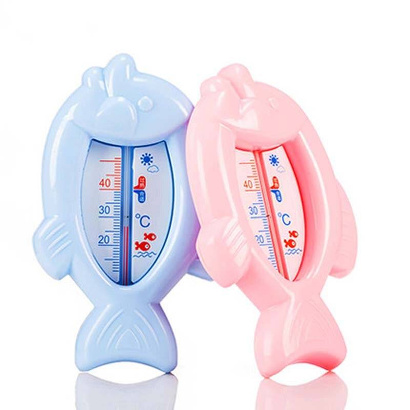 Детский термометр: какой градусник лучше выбрать для ребенка?