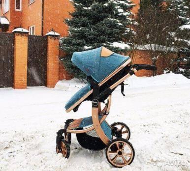 Детская коляска трансформер для новорожденных: рейтинг лучших 2019 – 2020, отзывы, цены, фото, как выбрать