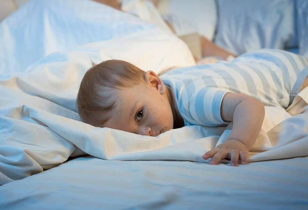 Как правильно спать, чтобы всегда высыпаться и быть бодрым?