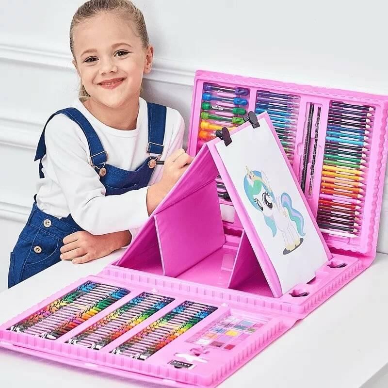Подарок девочке на 11 лет - 135 фото актуальных и самодельных подарков