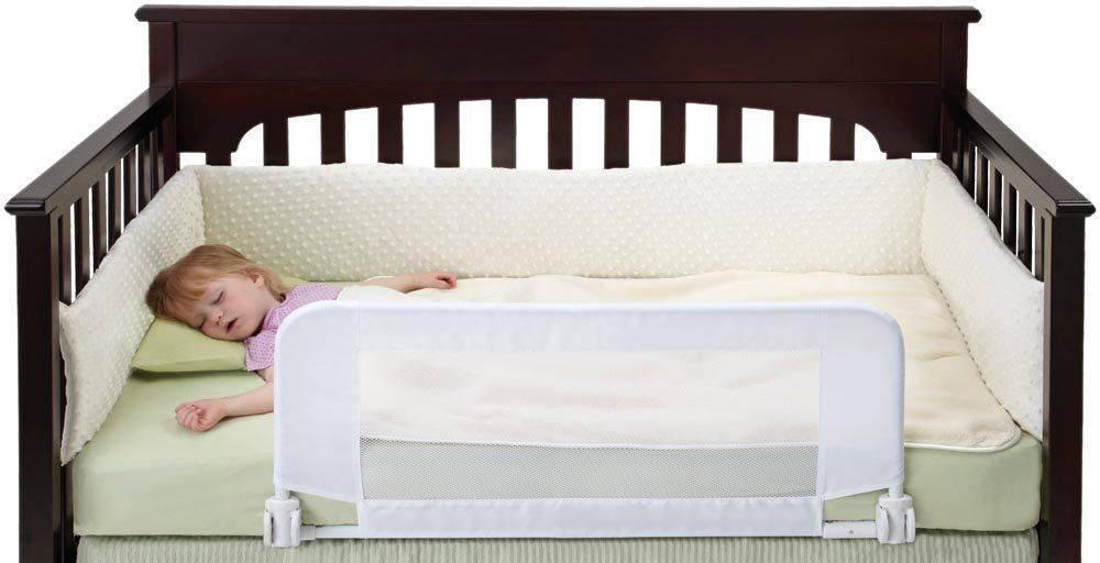 Кроватки для новорожденных: фото, виды, формы, цветовая гамма, дизайн и декор