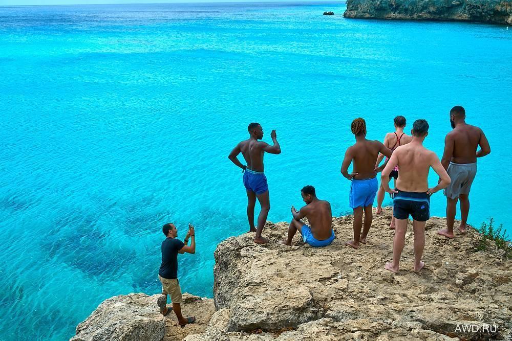 7 лучших курортов греции