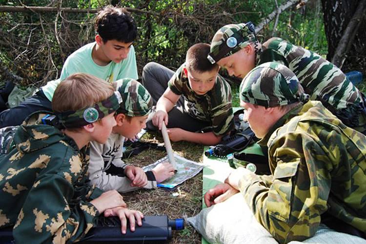 Летние детские лагеря в подмосковье, 2021. москва, заказ путевок