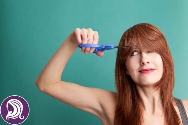 Почему беременной нельзя стричь волосы? 16 фото можно ли подстригать волосы при беременности и на каком сроке? мнения врачей