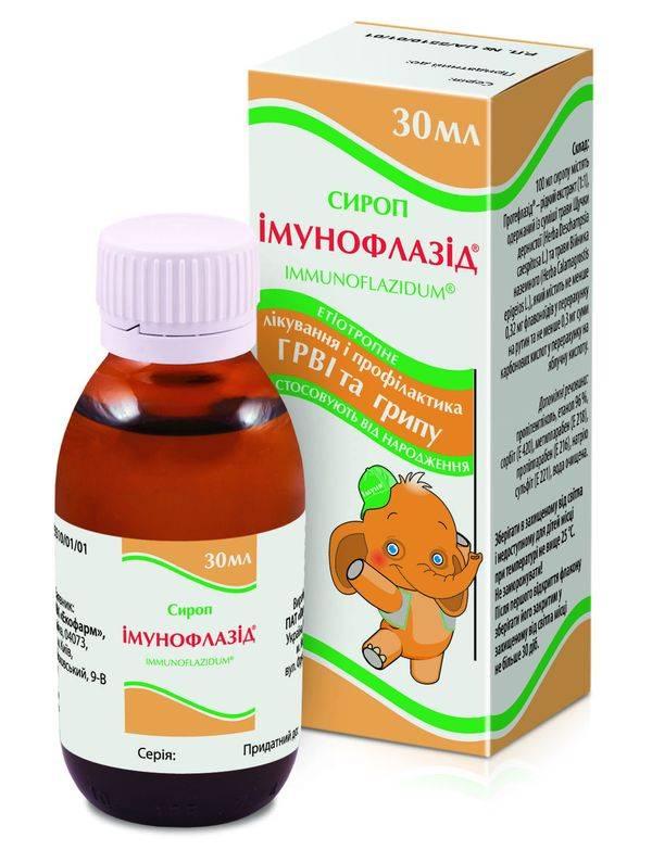 Как повысить иммунитет ребенку в 3 года, или правила здорового роста вашего малыша