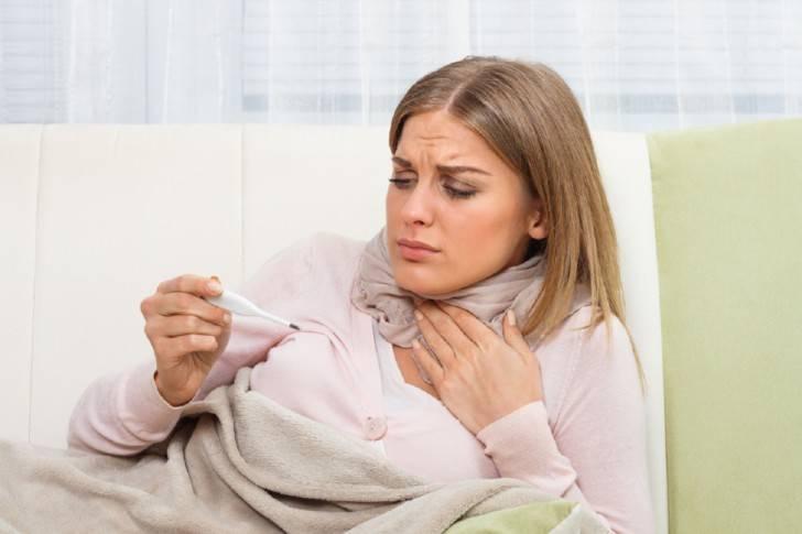 Ринит беременных. как правильно лечить ринит при беременности :: ацмд