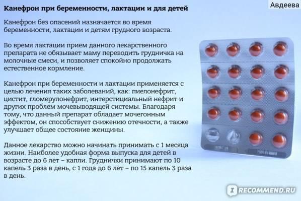 Эуфиллин (euphyllin)