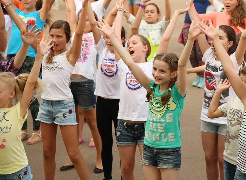 Топ 10 лучших детских лагерей в подмосковье на лето 2021 - рейтинг, цены