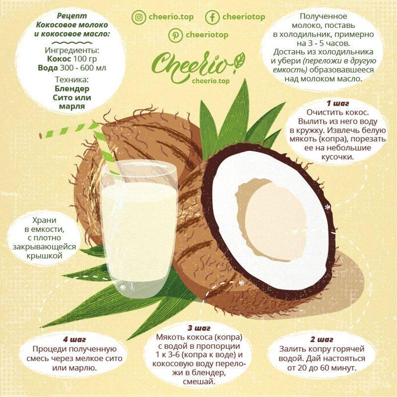 Пальмовое масло в детских смесях: польза или вред. пальмовое масло в детских смесях вред и польза доктор комаровский
