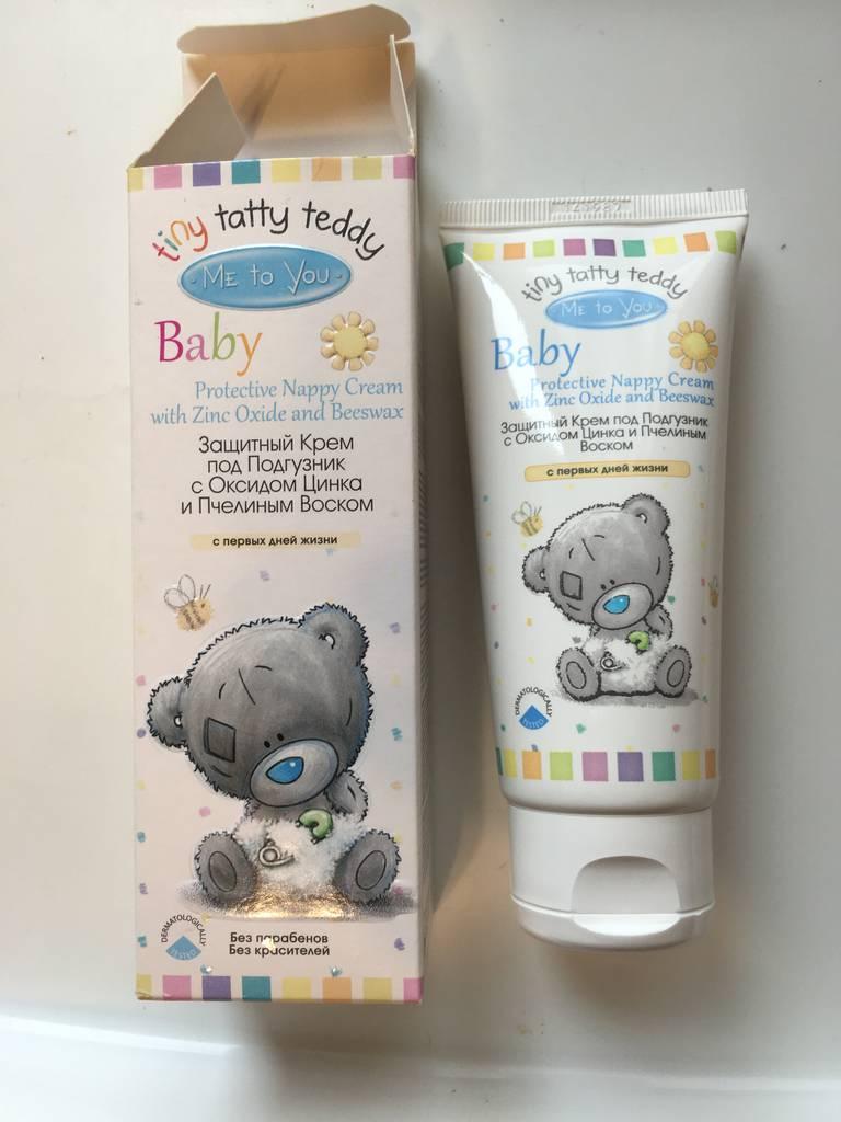Какой выбрать крем под подгузник от опрелостей для детей: зачем он нужен, как правильно наносить девочке и мальчику, названия, состав и инструкция по применению
