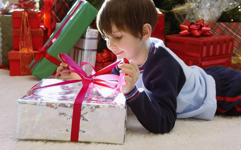 Подарки мальчику на 11 лет  200+ лучших идей