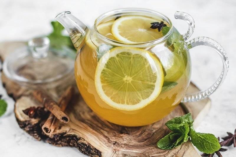 Мятный чай: кому нельзя его пить: новости, чай, пищеварение, рецепты, кухня, кулинария