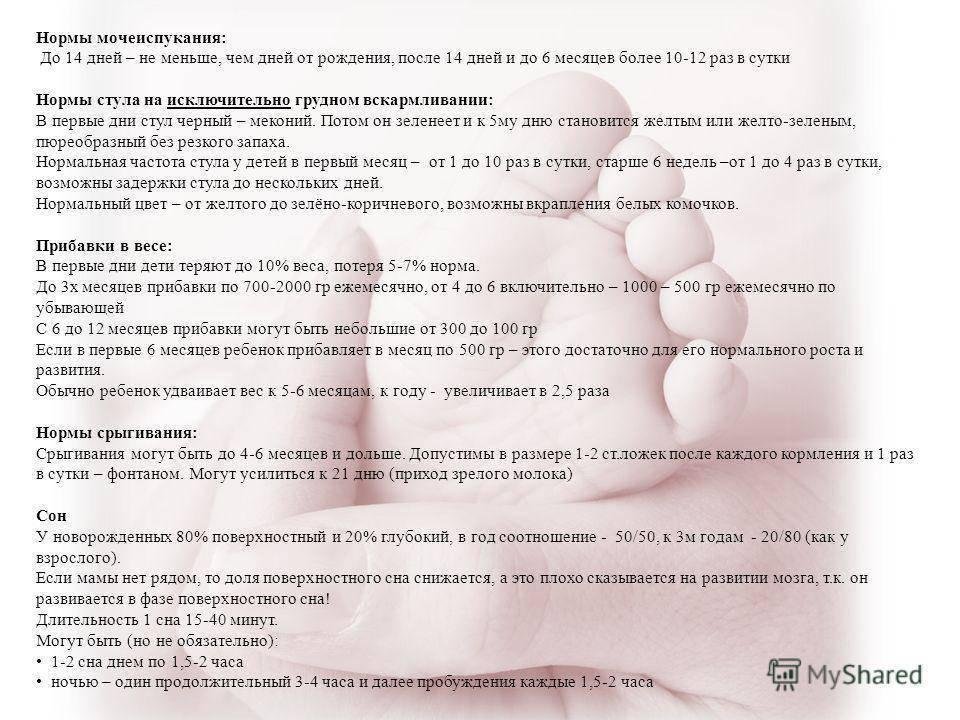 Яйца при грудном вскармливании в первый месяц   компетентно о здоровье на ilive