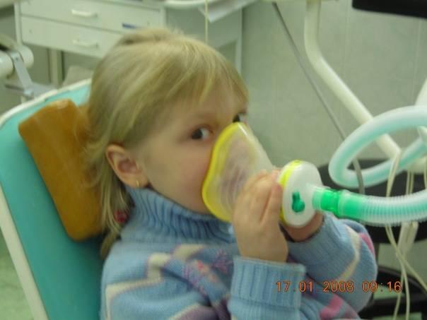 Наркоз и седация - стоматология в краснодаре эскулап