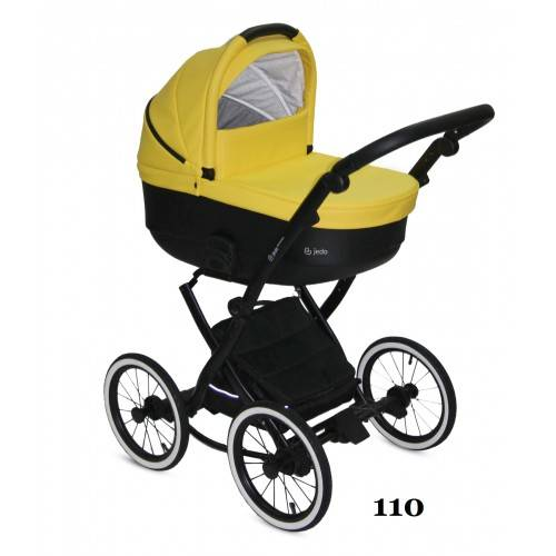 Детские коляски jedo (джедо): сравнение, отзывы, фото и цены, запчасти  | nakolyaske.ru