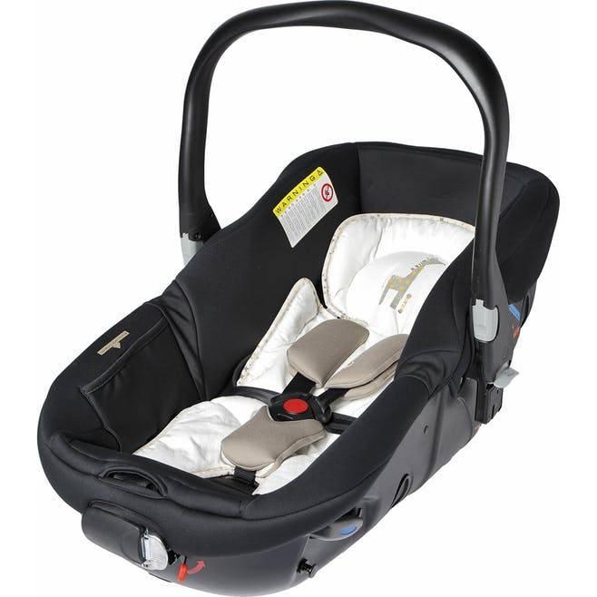 Лучшие автолюльки для новорожденных: рейтинг по отзывам покупателей