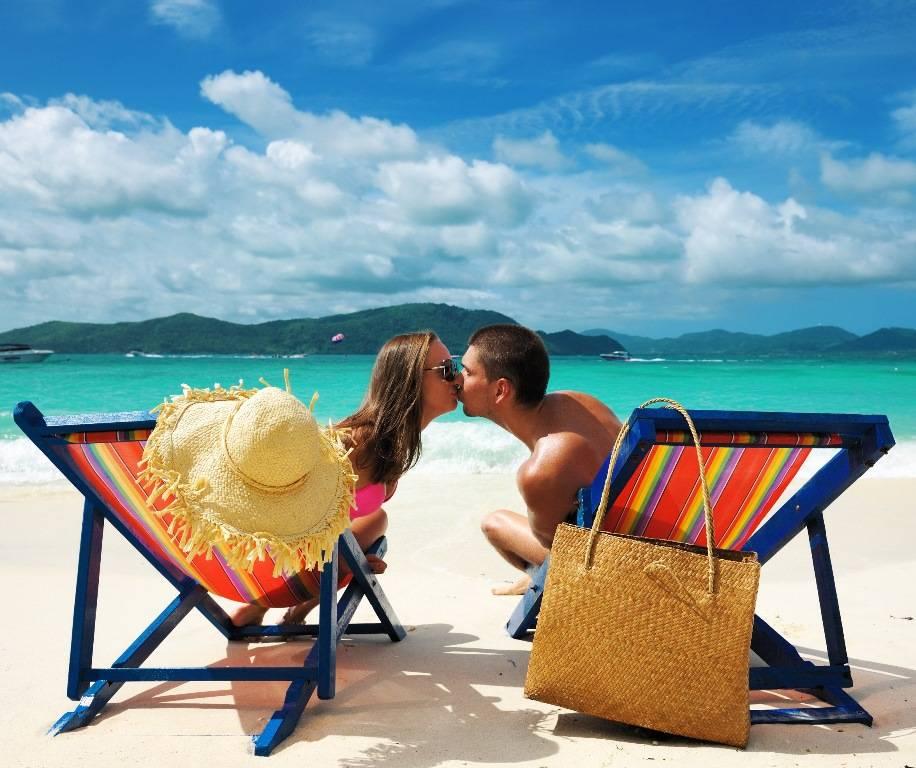 Где лучше отдыхать в июне 2021? недорогой отдых на море, в европе, россии, в горах, с детьми — туристер.ру