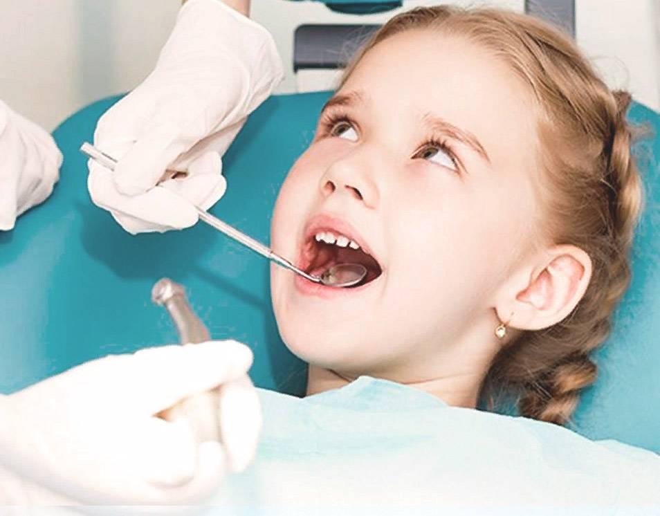 Пульпит – симптомы и лечение, как проводят удаление нерва в зубе