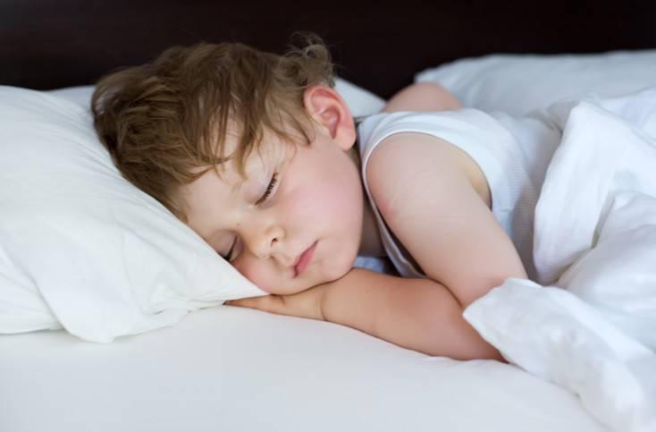 Как спать правильно, чтобы выспаться