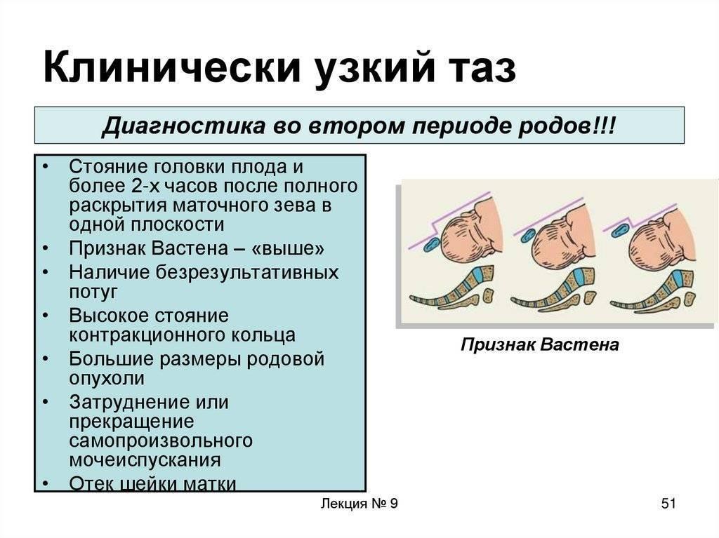 Особенности липидома сыворотки крови беременных при макросомии плода и сочетании макросомии с гестационным сахарным диабетом