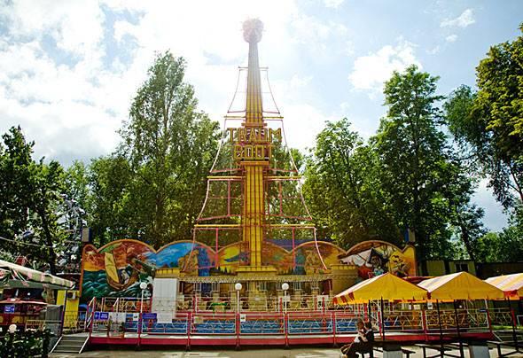 Что посмотреть на вднх сейчас. новые видео. | москва-музеи бесплатно-выставки-экскурсии. парки москвы. вднх