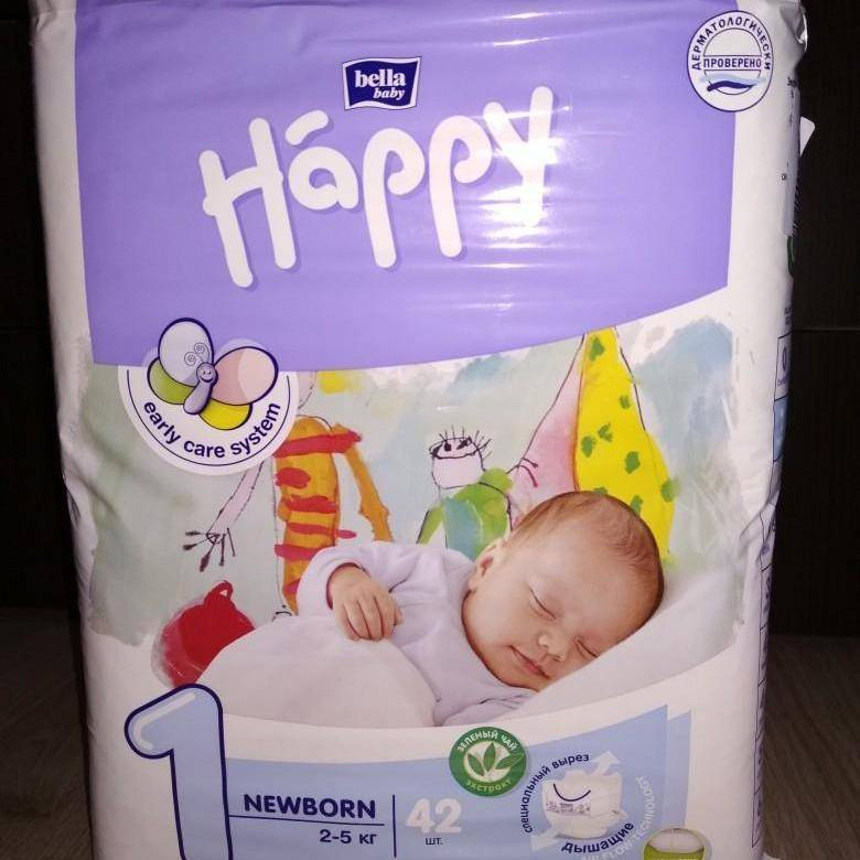Подгузники bella baby happy: характеристика и особенности выбора