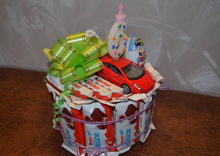 Что подарить девочке на 8 лет? лучшие идеи на день рождения дочки, интересные книги, оригинальные наборы и необычные подарки