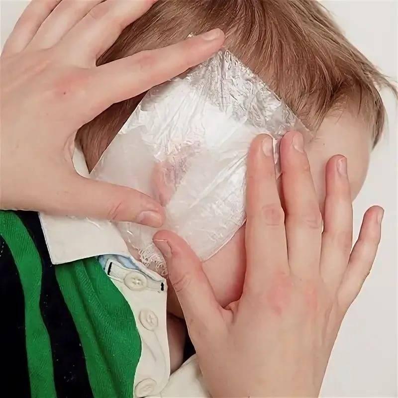 Лечение звона в ушах препаратами