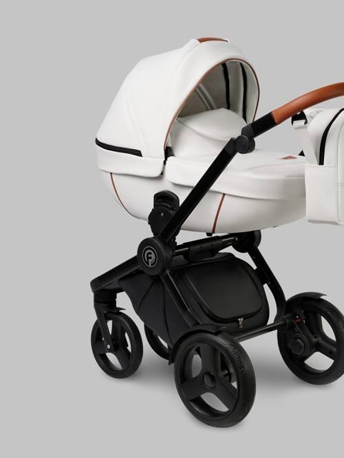 Лучшие коляски для новорожденных: топ-18 рейтинг на 2021