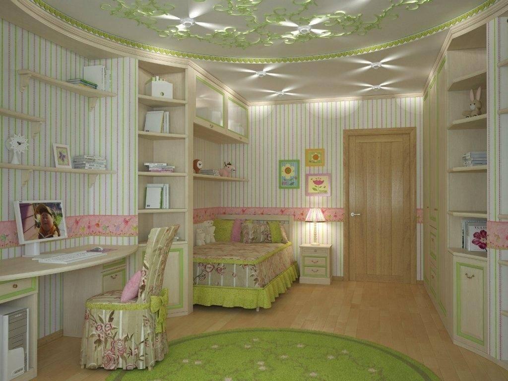Потолок в детскую комнату для мальчика (47 фото): покраска потолка в спальне подростка