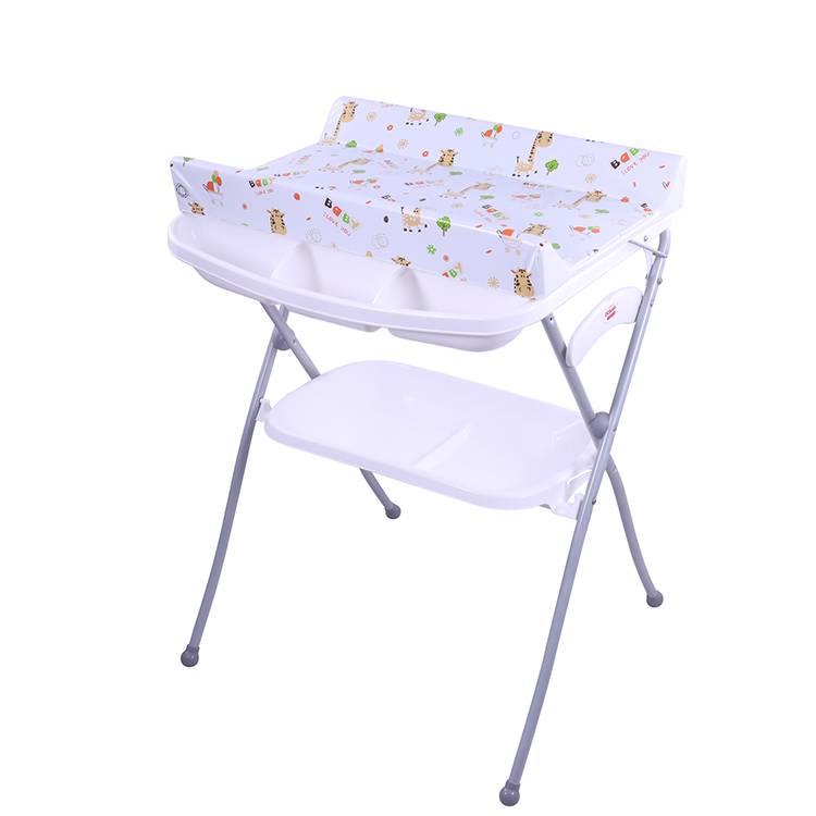 Комоды с пеленальным столиком: размер пеленального стола для новорожденных с детской кроватью