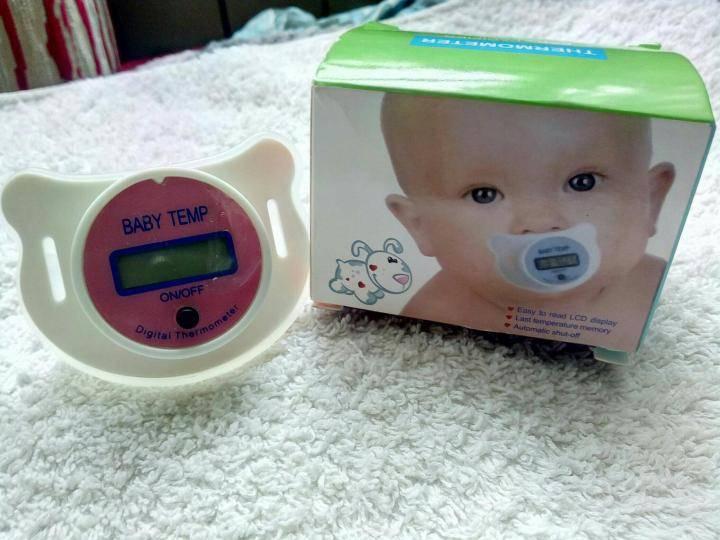 Термометр для детей, как выбрать градусник, топ термометров