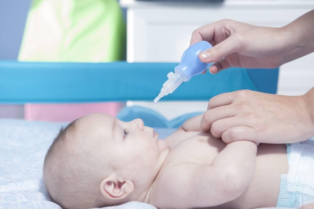Вакцинация против вируса папилломы человека. показания, эффективность и безопасность