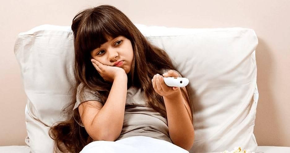 Детская психология: если ребенок ленив и невнимателен... – детский сад и ребенок