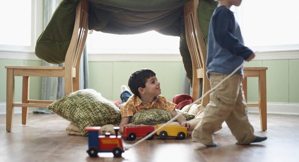 Куда сходить и что посмотреть с ребенком в воронеже - куда пойти отдохнуть и погулять с детьми на выходных : афиша детских развлечений и отдыха — гид по воронежу like&go