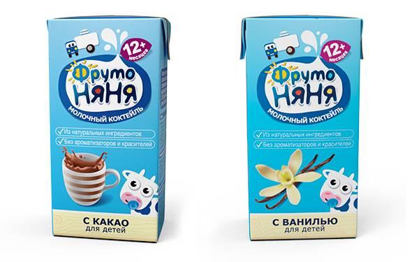 Какао для детей чем оно полезно и с какого возраста