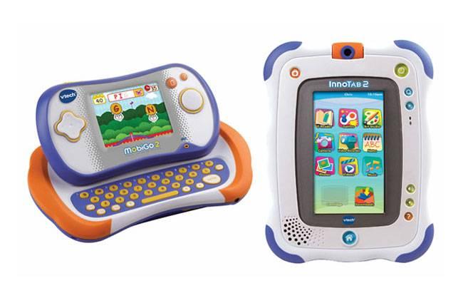 Топ лучших планшетов для детей - недорогие, но хорошие