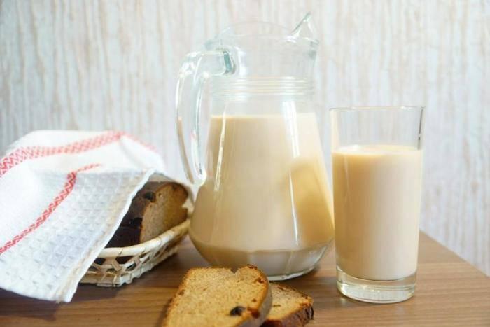 Можно ли маме пить молоко при грудном вскармливании ребенка?