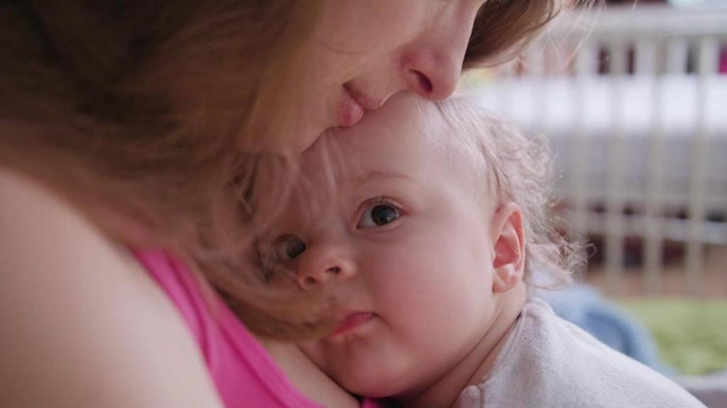 Сонник держу своего ребенка младенца на руках. к чему снится держу своего ребенка младенца на руках видеть во сне - сонник дома солнца