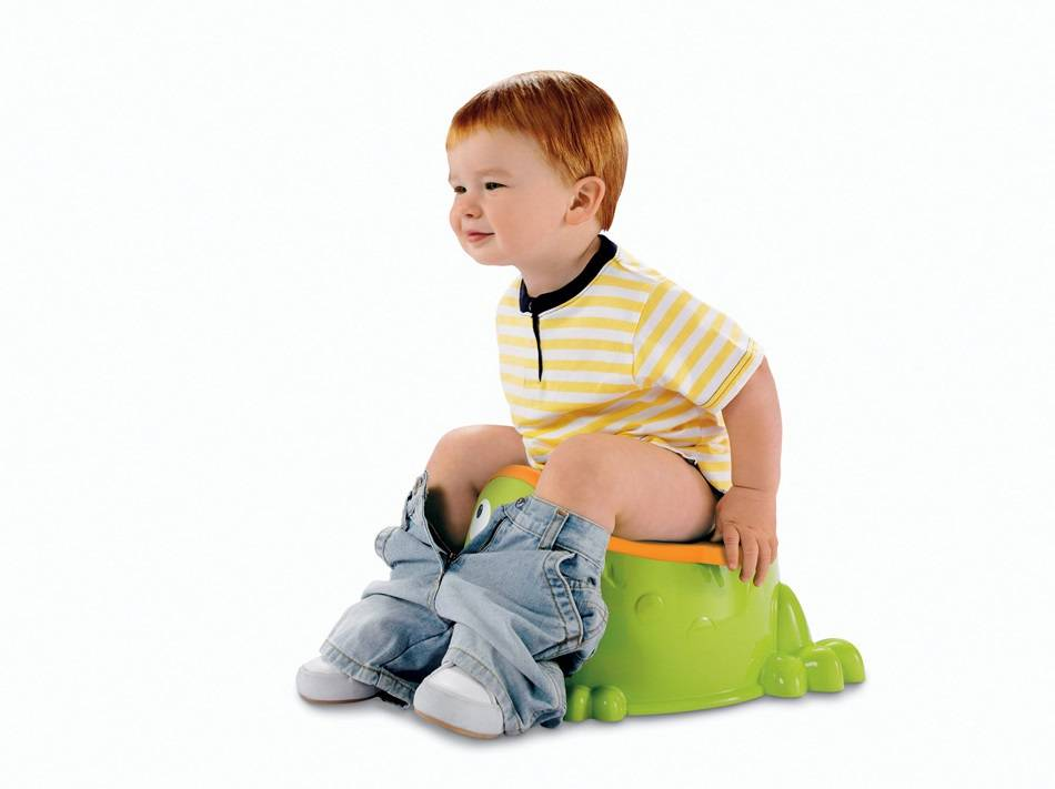 Ребенок боится садиться. когда ребенок боится горшка: советы родителям. как решить эту проблему