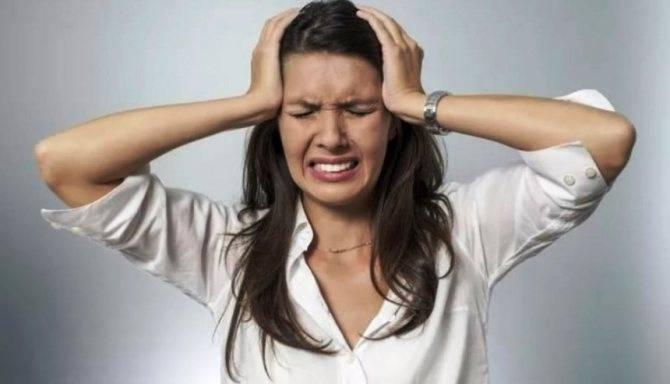 Афобазол при всд и панических атаках: как помогает, как принимать, что говорят о препарате на форумах